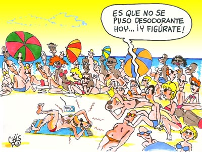 Humor en carteles, chistes... 20080802234257-playa-2