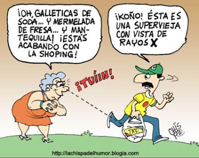 Cuba: vida cotidiana